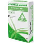 turmalin_tm_kamennyj_cvetok1-600x600