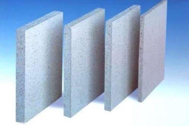 АЦЭИД - подробная характеристика материала