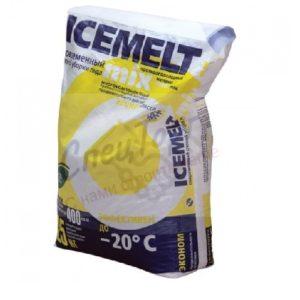 ICEMELT MIX