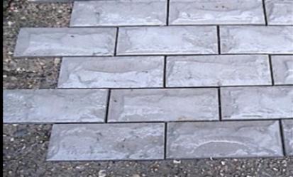 Пескобетон М300 – современный строительный материал