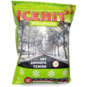 ICEHIT Magnum