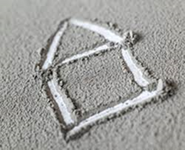 Цемент в мешках оптом и в розницу